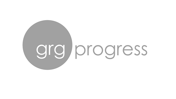 grgprogress